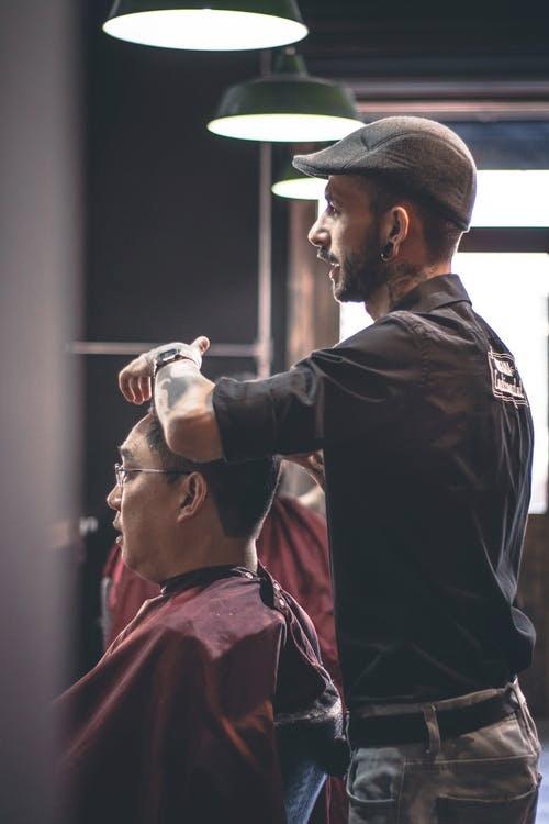 barberer.jpg