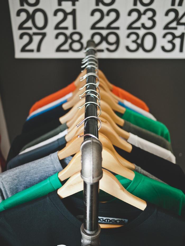 clothes-1.jpeg