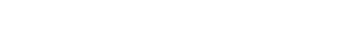 ChainformationLogo-White.png